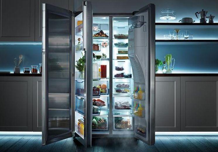 Купить холодильник онлайн