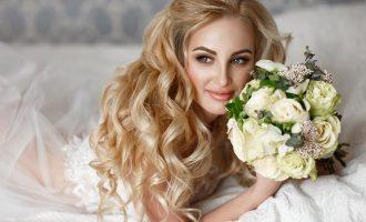 Полезные советы при открытии свадебного салона