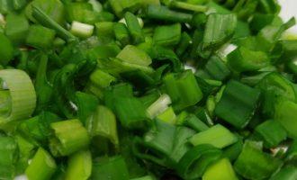 Как приготовить зеленый борщ с щавелем рецепт с фото