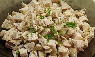 Рецепт с фото пошагово борща зеленого с щавелем